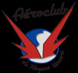 Aéroclub du Royans-Vercors